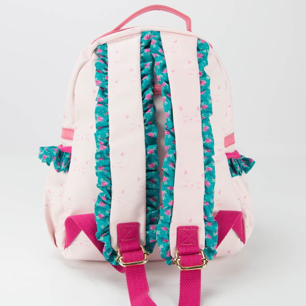 WHIM + WANDER - Ridley Backpack - Treats - Large