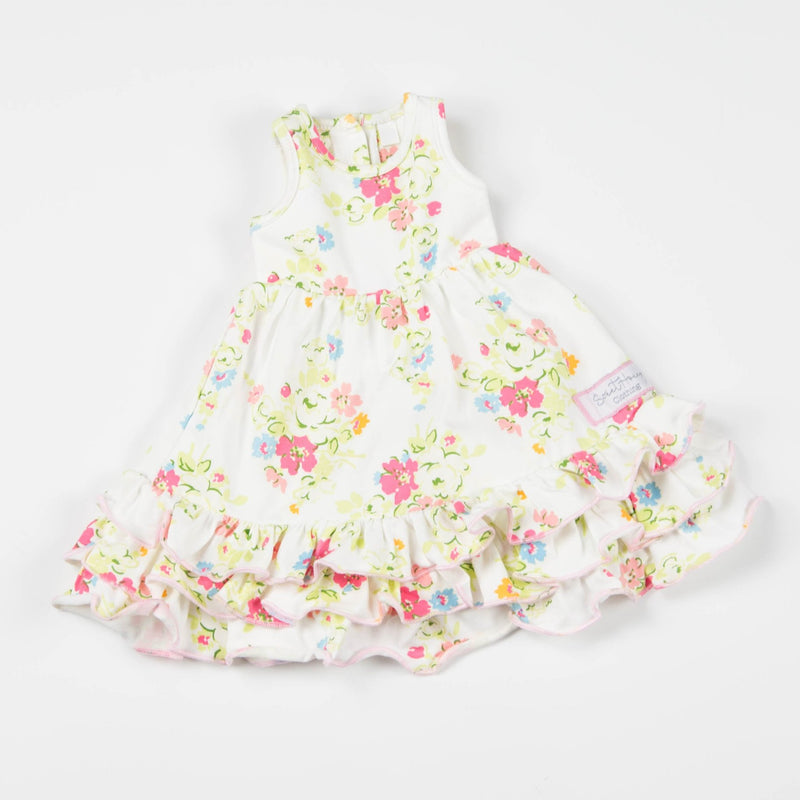 SweetHoney - Doll Dress - Soft