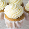 Sugar-Free Cream Cheese Frosting