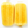 Orange Cream Protein Popsicle Recipe