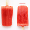Watermelon Protein Popsicle Recipe