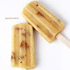 Apple Pie Protein Popsicle Recipe