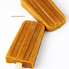 Pumpkin Pie Protein Popsicle Recipe
