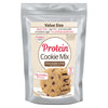 Protein Cookie Mix - Chocolate Chip