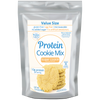Protein Cookie Mix - Sugar Cookie