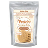 Protein Cookie Mix - Snickerdoodle