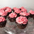 Recipe - Chocolate Strawberry Cake Bites