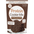Protein Cookie Mix - Double Chocolate