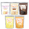 Sugar-Free Frosting Mix - All Flavors