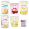 Lemon Berry Bundle