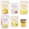 Lemon Lovers' Bundle