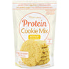 Protein Cookie Mix - Lemon