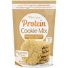 Protein Cookie Mix - Peanut Butter