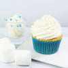 Sugar-Free Frosting Mix - Marshmallow