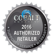 2016 Authorized Retailer