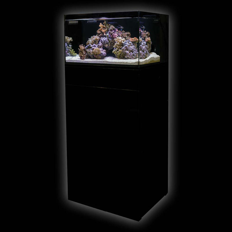 C-Vue Aquarium Cabinet 18 gallon