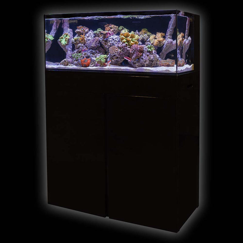 C-Vue Aquarium Cabinet 40 gallon
