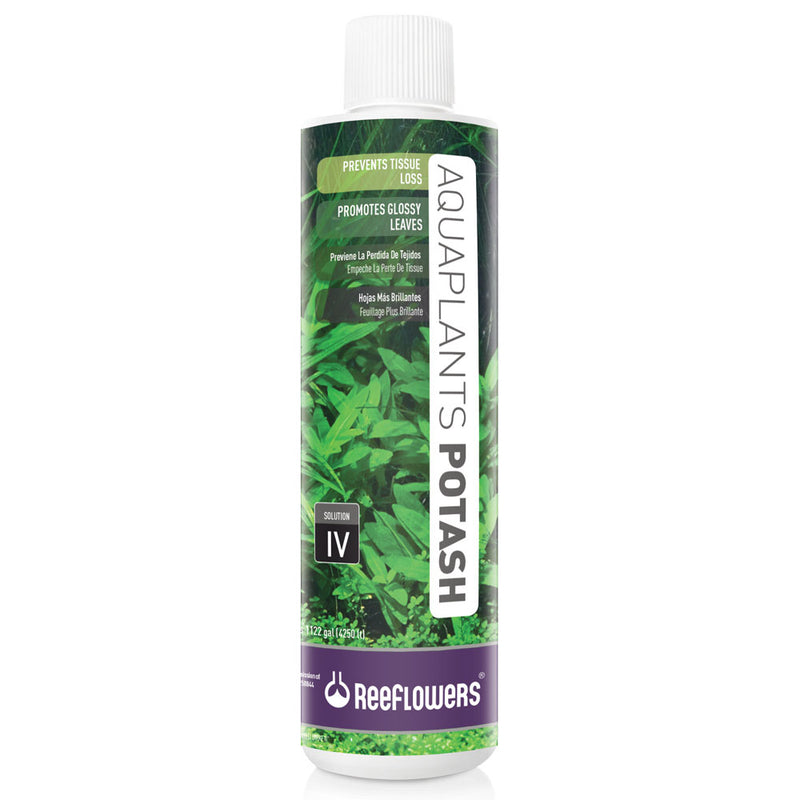 AquaPlants Phosphate - II