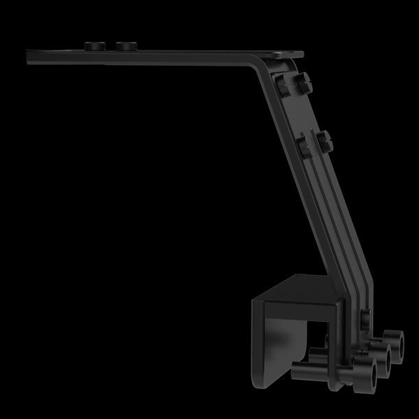 C-Ray 200 Mounting Bracket