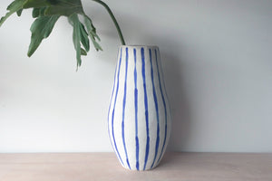 Made-to-order Vase Ai Ai  Large