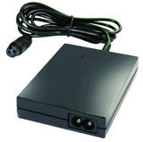 Universal 90W Power Supply & Charger for Laptops