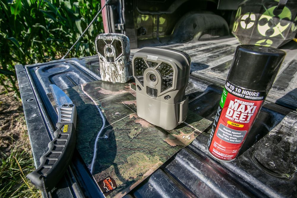 trail-camera-checklist