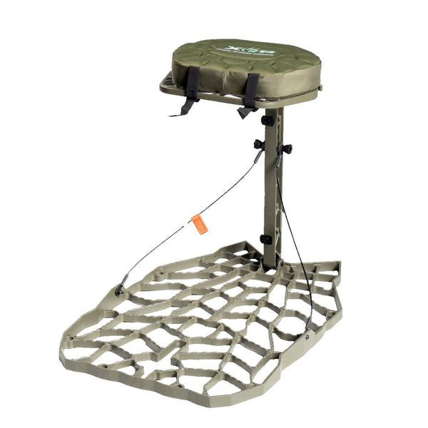 XOP Air Raid Medium Hang-On Treestand