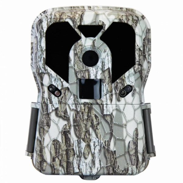 The Exodus Lift II Trail Camera
