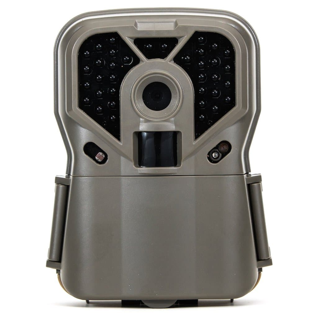 The Exodus Trek Trail Camera