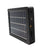 Exodus SP18 - 12V Solar Panel with Built in Rechargeable Lithium Battery