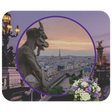 Paris Mouse Pad - The Green Gypsie
