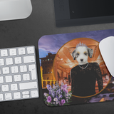 Holly Australian Shepherd Mouse Pad - The Green Gypsie
