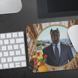 Charlie Mouse Pad
