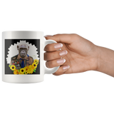 Chip Boy Scout Mug