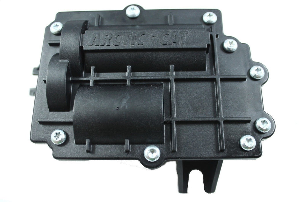 ACTUATOR (3 WIRE)