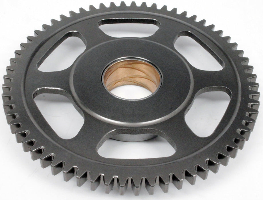 GEAR-FREEWHEEL,1WAY CLUTCH