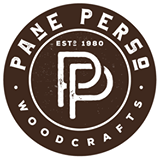 Pane Perso Woodcrafts