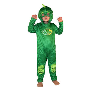 PJ Mask Costume For Kids Boys and Girls