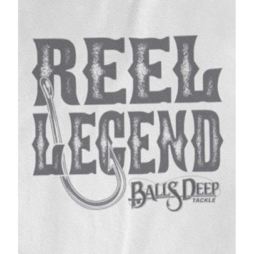 Reel Legend