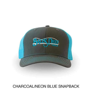 Snapback + Sinker Value Pack