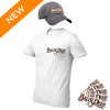 Dad Hat + Short Sleeve (UPF50) Value Pack