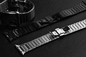 Watch Straps for Apple Watch