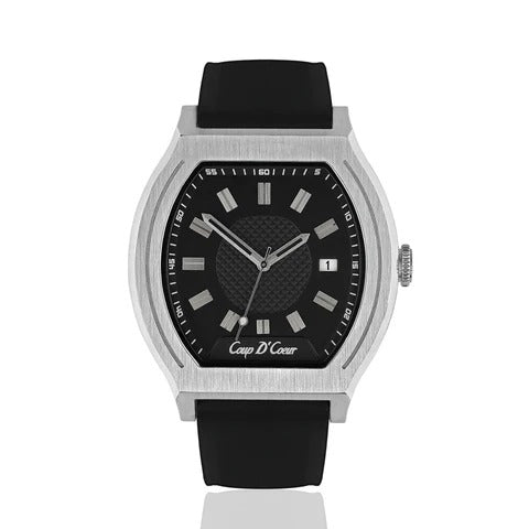 Élan [17 Variations] Automatic Watch
