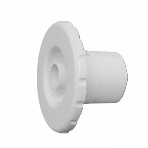 Balboa Micro Magna Directional White (10-4920) us parts center