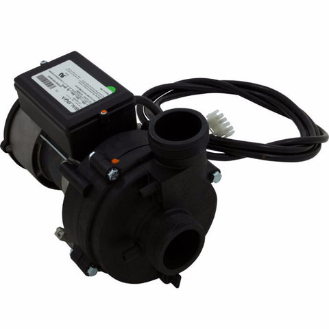 Baptismal Pump, BWG Vico Power WOW, .25hp, 230v, AS & Cord (1030060)[1070056]