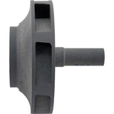 Ultimax Wet End, Impeller 56 Fr. 3hp Green-Black-Red 10a (1212235)