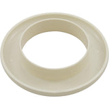 Balboa Trans-Adjustable Flat Escutcheon (25430)