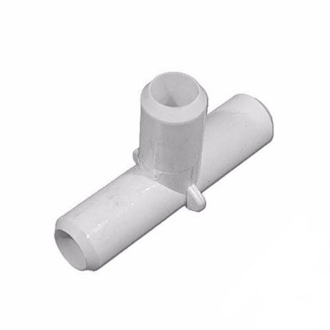 "Barb Fitting - Tee 3/4""b x 3/4""b x ¾""b (413-1800)"