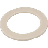 Balboa Vico Wall Fitting Gasket Standard/Thin 3.25 Od 2.30 (6021151)