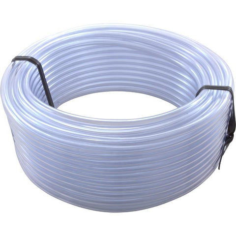 "¼"" tubing for A220FP Fragrance pump - 20' long"